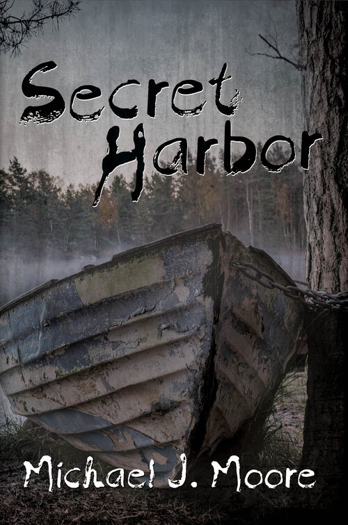 Secret Harbor eimage.jpg