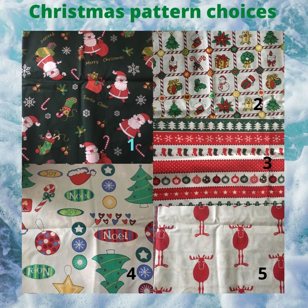 christmas-mask-pattern-choices